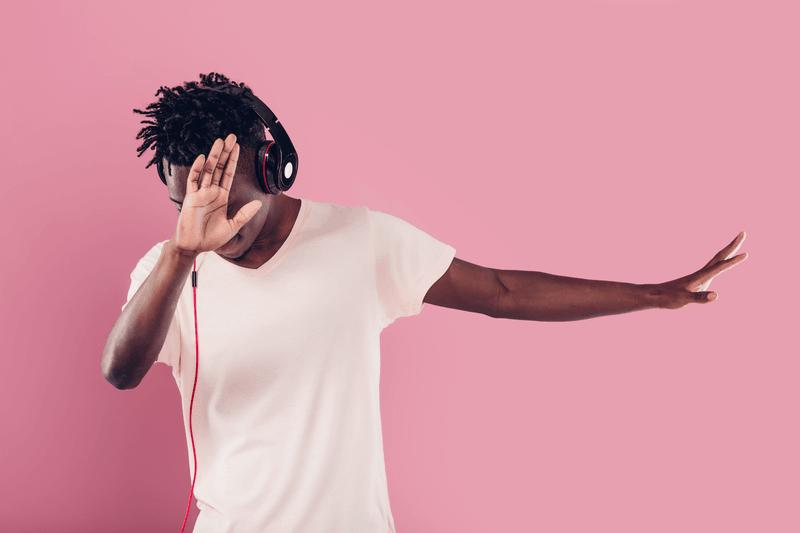Jetzt SoundCloud Plays kostenlos testen 1