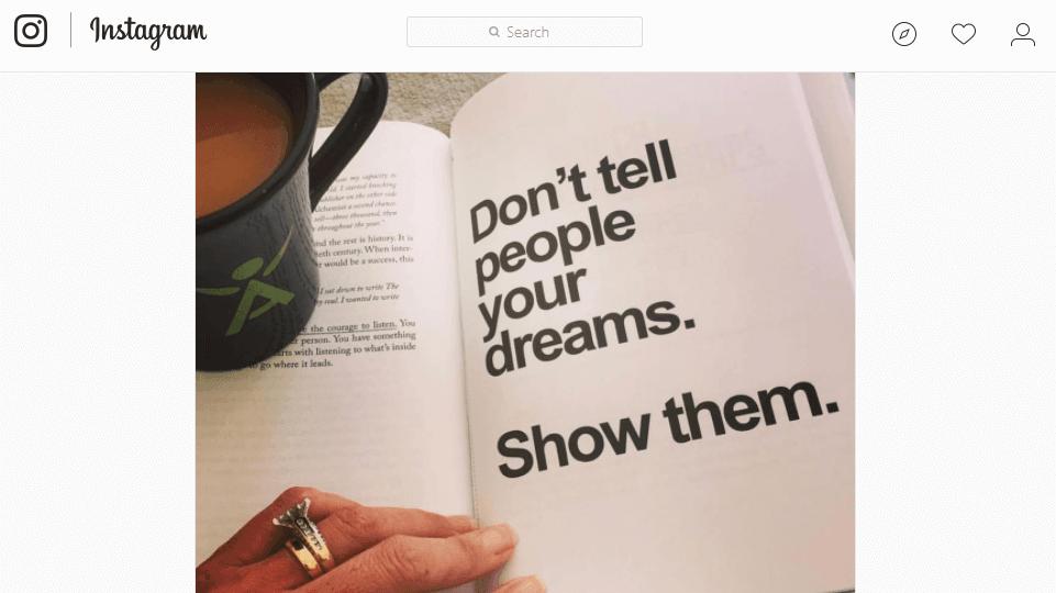 13 Strategien, mit denen Sie mehr Instagram Likes bekommen 2
