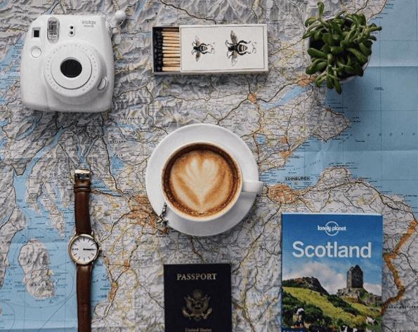 12 Wege, wie Sie mehr Instagram Follower bekommen 3